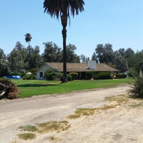 5662 S Washoe Avenue, Mendota, CA 93640 (#497449) :: FresYes Realty