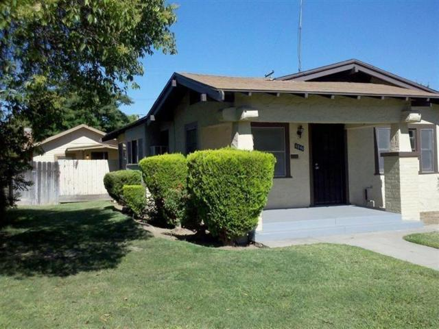 1241 N Safford Avenue, Fresno, CA 93728 (#497495) :: Raymer Realty Group