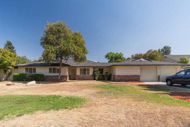 1448 W San Bruno Avenue, Fresno, CA 93711 (#497527) :: FresYes Realty