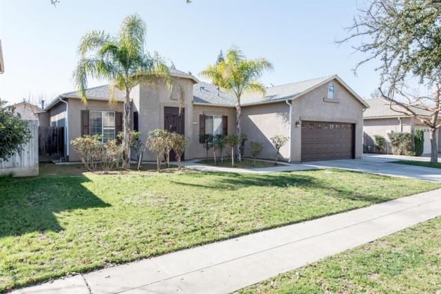 5768 E Truman Avenue, Fresno, CA 93727 (#497552) :: Raymer Realty Group