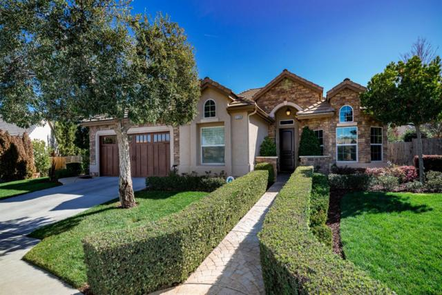1158 E Sawgrass, Fresno, CA 93730 (#497559) :: Raymer Realty Group