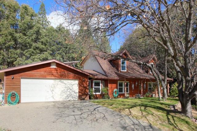 2394 Rainbow Road, Mariposa, CA 95338 (#497589) :: FresYes Realty