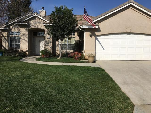 5644 W Bluff Avenue, Fresno, CA 93722 (#497599) :: Raymer Realty Group
