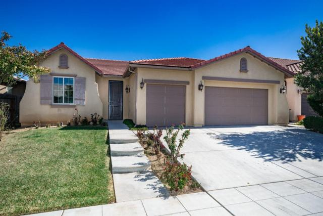2441 S Bundy Drive, Fresno, CA 93727 (#497671) :: Raymer Realty Group