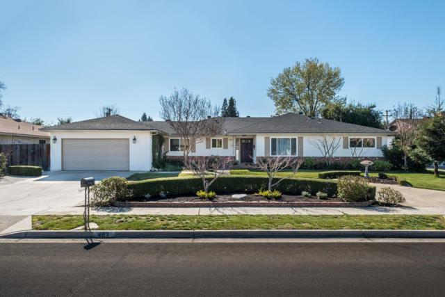 483 W Sample Avenue, Fresno, CA 93704 (#497709) :: Raymer Realty Group