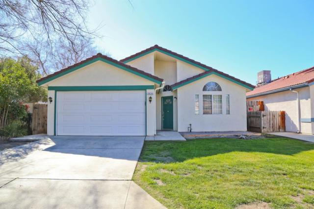 5639 W Tenaya Avenue, Fresno, CA 93722 (#497720) :: Raymer Realty Group