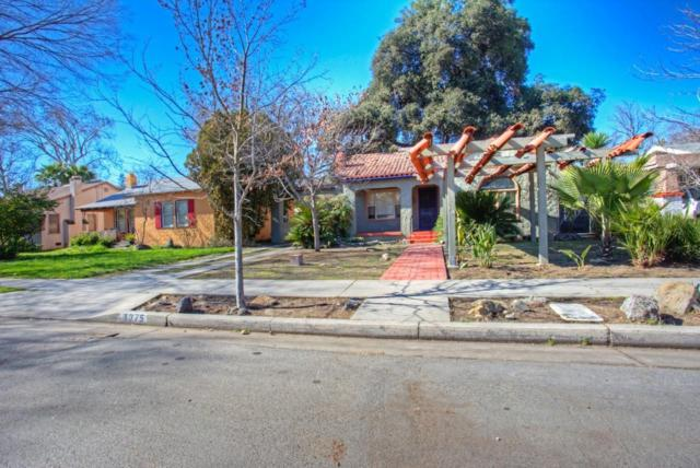 1375 N Safford Avenue, Fresno, CA 93728 (#497734) :: Raymer Realty Group