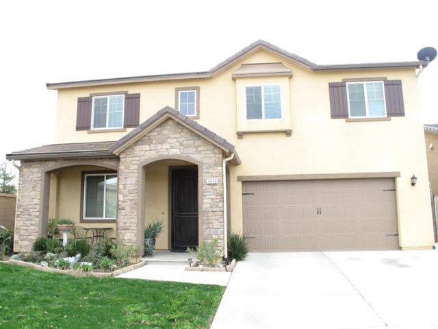 3042 Celeste Avenue, Clovis, CA 93619 (#497748) :: Raymer Realty Group