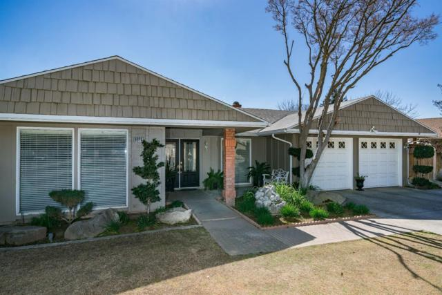 6608 N Haslam Avenue, Fresno, CA 93711 (#497767) :: Raymer Realty Group