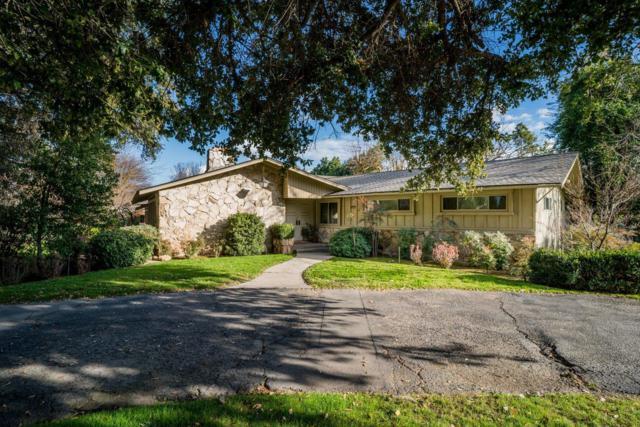 1381 W Robinwood Lane, Fresno, CA 93711 (#497774) :: Raymer Realty Group