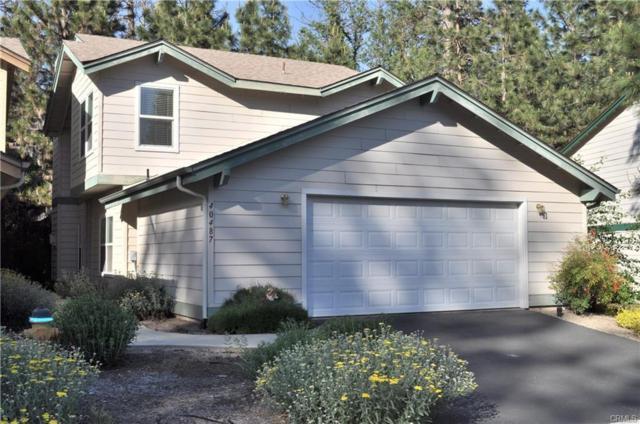 40487 Road 222, Bass Lake, CA 93604 (#497972) :: FresYes Realty