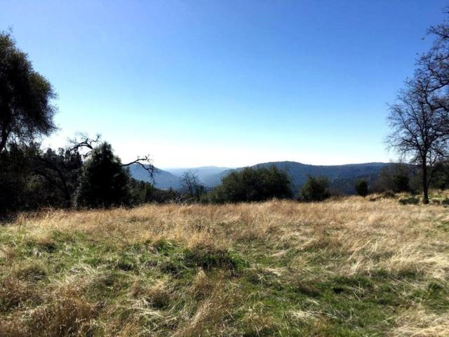 0-89.8 AC Piute Road, North Fork, CA 93643 (#497976) :: FresYes Realty