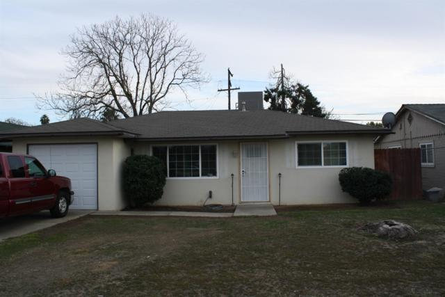 4666 E Church Avenue, Fresno, CA 93725 (#498037) :: FresYes Realty