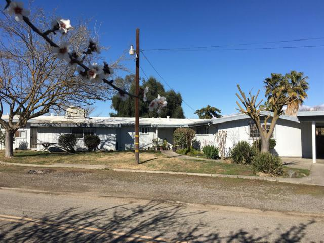 5864 Columbia Road, Firebaugh, CA 93622 (#498053) :: FresYes Realty