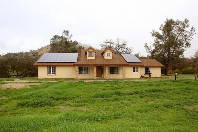 16173 Morgan Canyon Road, Prather, CA 93651 (#498083) :: FresYes Realty
