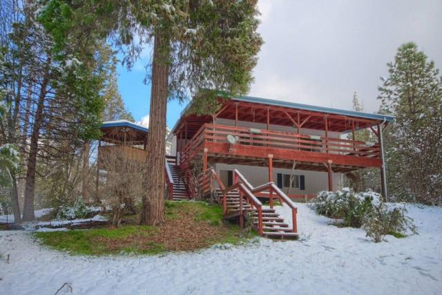 6956 Best Road, Mariposa, CA 95338 (#498101) :: FresYes Realty