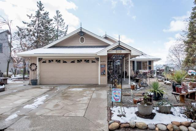 34201 Natoma Road, Auberry, CA 93602 (#498124) :: FresYes Realty