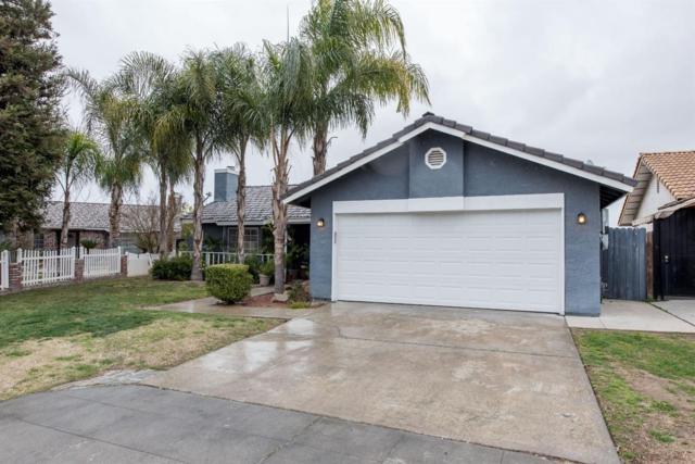 2311 S Adler Avenue, Fresno, CA 93725 (#498172) :: FresYes Realty