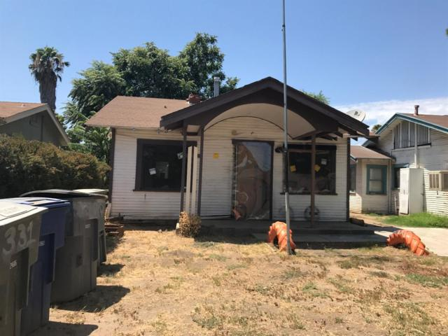 331 N Delno Avenue, Fresno, CA 93706 (#498316) :: FresYes Realty