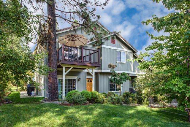 40299 Road 222, Bass Lake, CA 93604 (#498353) :: FresYes Realty