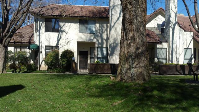 2890 Huntington Boulevard #148, Fresno, CA 93721 (#498385) :: FresYes Realty