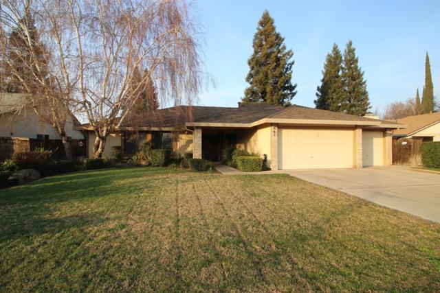 867 Villanova, Merced, CA 95348 (#498448) :: FresYes Realty