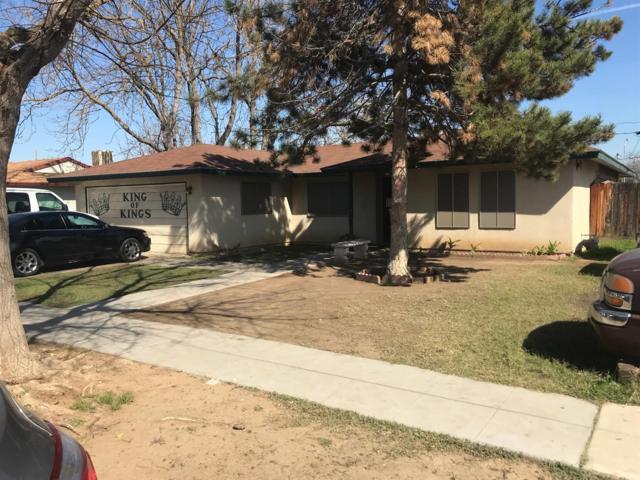 2267 S Geneva Avenue, Fresno, CA 93706 (#498470) :: FresYes Realty