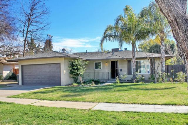 2996 E Swift Avenue, Fresno, CA 93726 (#498518) :: FresYes Realty