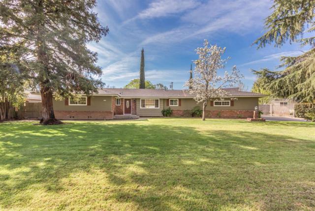 5940 E Montecito Avenue, Fresno, CA 93727 (#498578) :: FresYes Realty