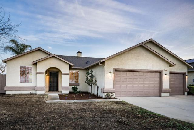 683 W Meadow Lane, Kingsburg, CA 93631 (#498611) :: FresYes Realty