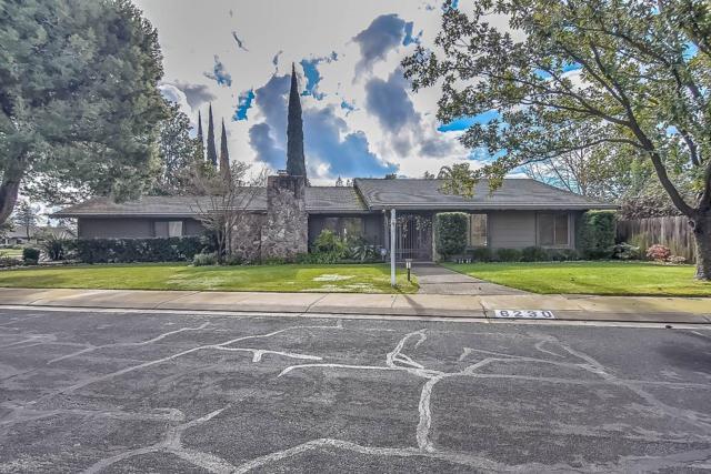 6230 Chesapeake Cir, Stockton, CA 95219 (#498641) :: FresYes Realty