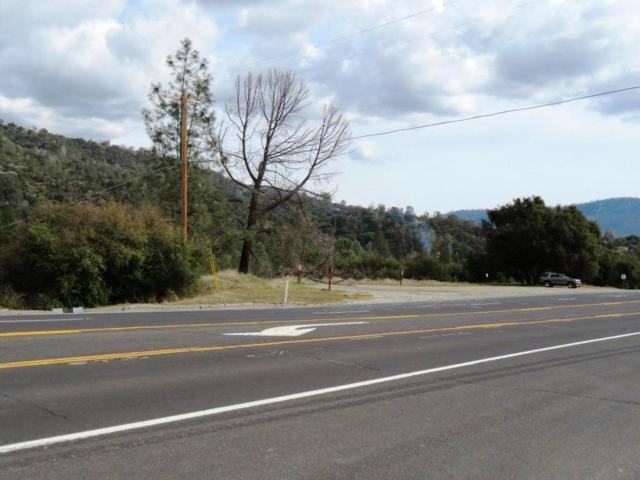 0-3.35 AC Highway 41, Oakhurst, CA 93644 (#498677) :: FresYes Realty