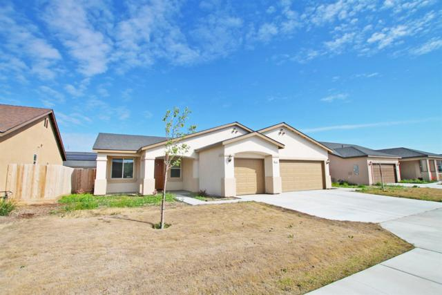 1514 W Kepler Court, Hanford, CA 93230 (#498682) :: FresYes Realty