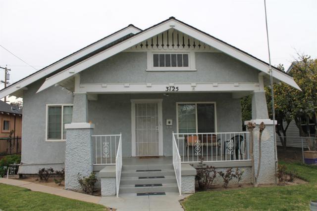 3125 E Nevada Avenue, Fresno, CA 93702 (#498684) :: FresYes Realty