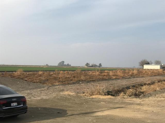 0 Address Not Published, Dos Palos, CA 93620 (#498724) :: FresYes Realty