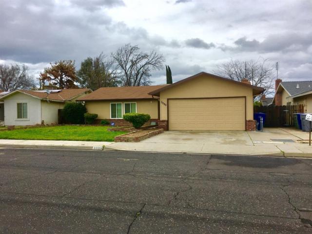 3085 Alder Avenue, Clovis, CA 93612 (#498757) :: FresYes Realty