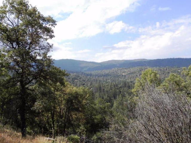 0 Oakhurst View Ct., Oakhurst, CA 93644 (#498758) :: FresYes Realty