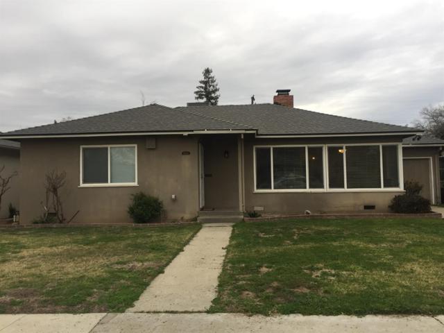 814 W Dayton Avenue, Fresno, CA 93705 (#498794) :: FresYes Realty