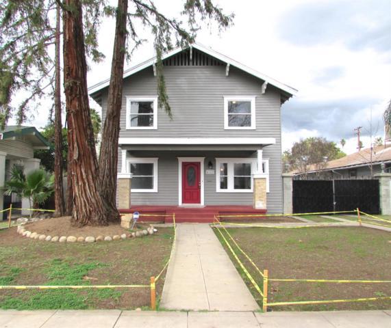 4127 E Balch Avenue, Fresno, CA 93702 (#498805) :: FresYes Realty