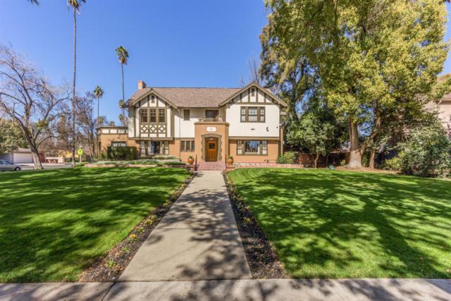 3707 E Huntington Boulevard, Fresno, CA 93702 (#498815) :: FresYes Realty