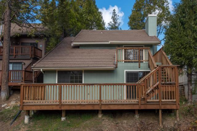 50840 Smoke Tree Trail, Bass Lake, CA 93604 (#498818) :: FresYes Realty