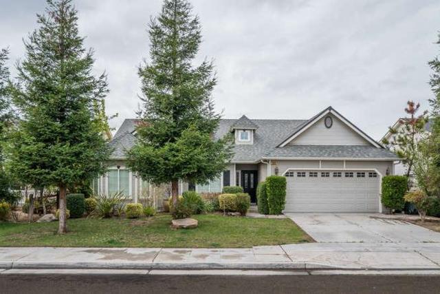 135 S Filbert Avenue, Fresno, CA 93727 (#498860) :: FresYes Realty