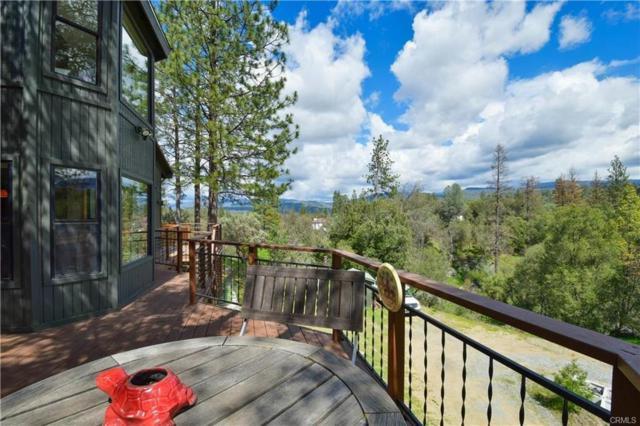 49649 Meadowwood Road, Oakhurst, CA 93644 (#498884) :: FresYes Realty