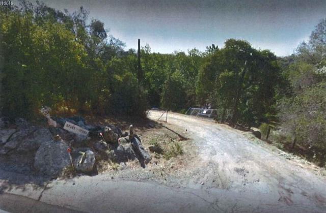 37355 E Kings Canyon Road, Dunlap, CA 93621 (#498906) :: FresYes Realty