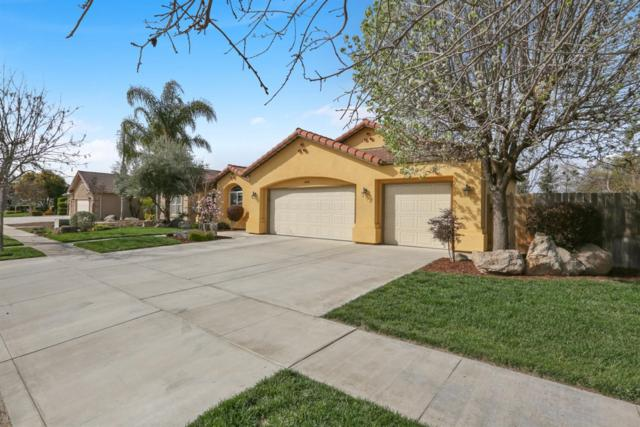 308 Hemmingway Court, Tulare, CA 93274 (#498974) :: FresYes Realty