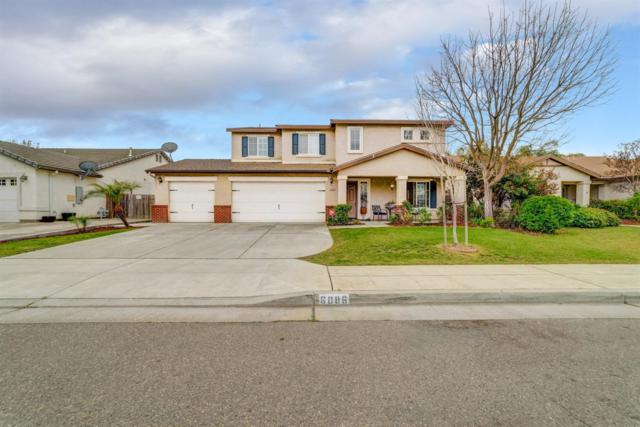 6086 E Hampton Way, Fresno, CA 93727 (#499013) :: FresYes Realty