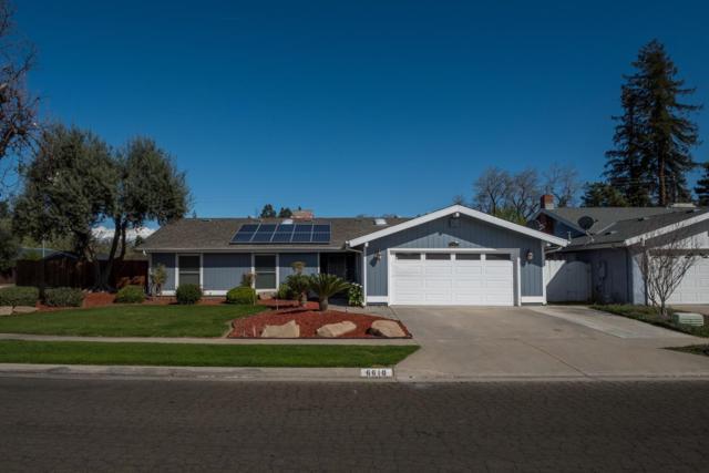 6610 N Garden Avenue, Fresno, CA 93710 (#499020) :: FresYes Realty