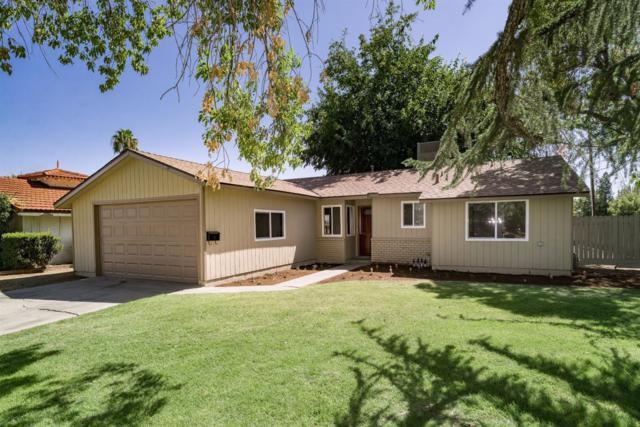 404 San Jose Avenue, Clovis, CA 93612 (#499040) :: FresYes Realty