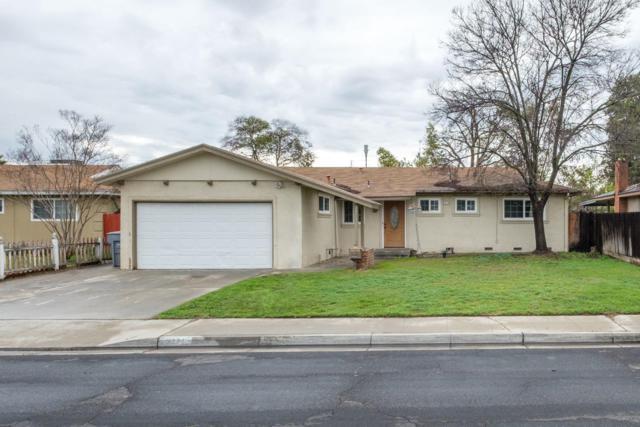 3116 Paula Drive, Clovis, CA 93612 (#499083) :: FresYes Realty