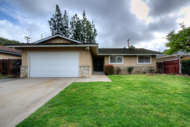 5770 N 9Th Street, Fresno, CA 93710 (#499087) :: FresYes Realty